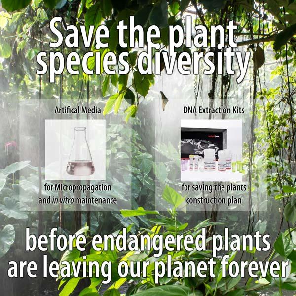 SaveTheSpeciesDE