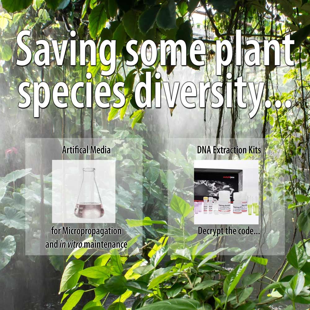 SaveTheSpecies