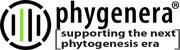 phygenera