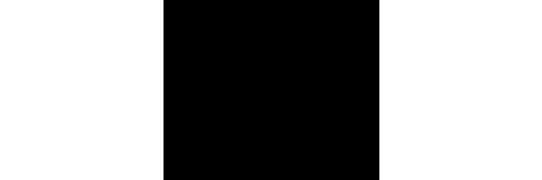 Nicotinsäure