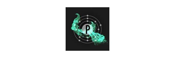P | Phosphor