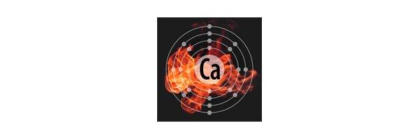 Ca | Calcium