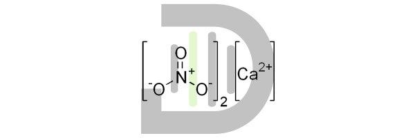 Calciumnitrat