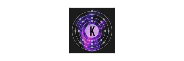 K | Kalium