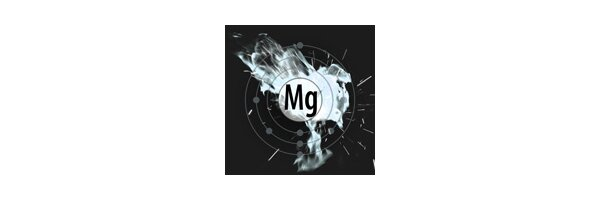 Mg | Magnesium