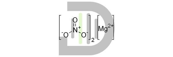 Magnesiumnitrat