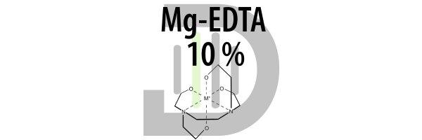 Mg-EDTA