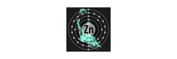 Zn | Zinc