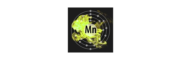 Mn | Manganese