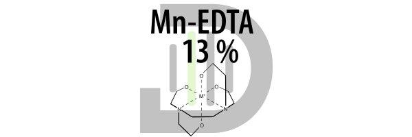 Mn-EDTA
