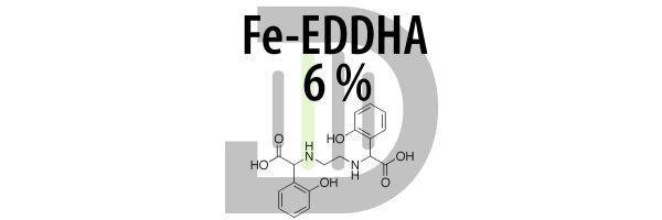 Fe-EDDHA