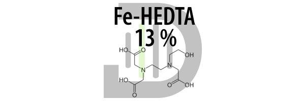 Fe-HEDTA