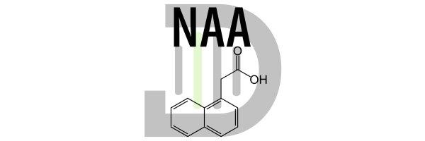 1-Naphthylessigsäure (NAA)