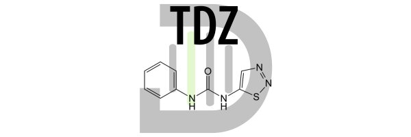 Thidiazuron (TDZ)