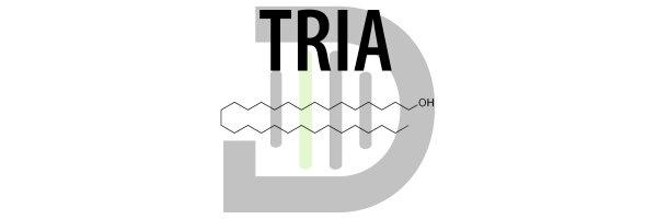 Triacontanol (TRIA)