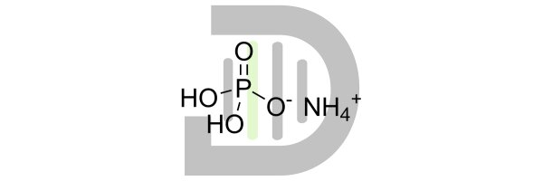 Ammoniumdihydrogenphosphat