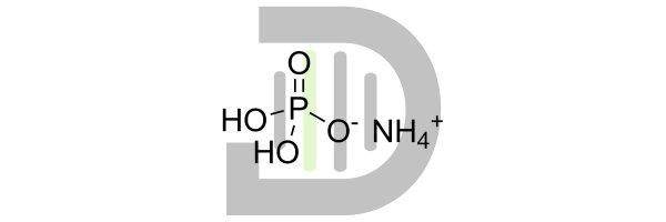Ammonium Dihydrogen Phosphate