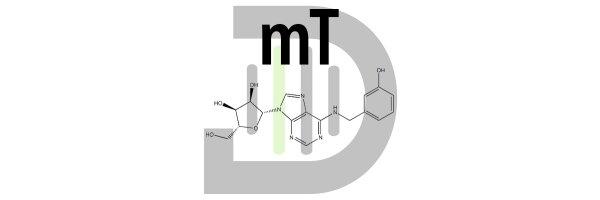 meta-Topolin (mT)