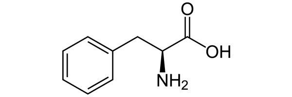Phenylalanin
