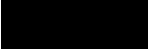 Pantothenat