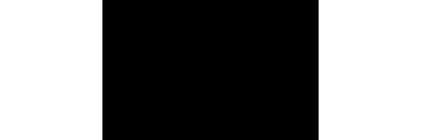 Serine