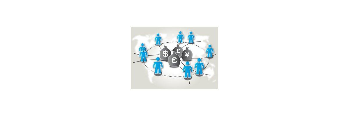 Crowdfunding:  CityFarm Stockholm by Plantagon® -