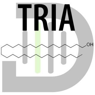 TRIA | 1-Triacontanol