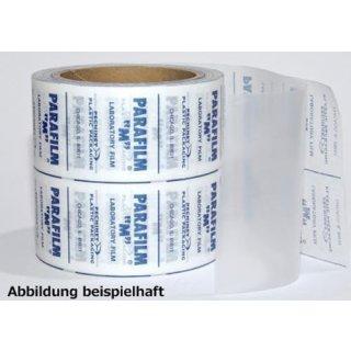 Parafilm® M Sealing Film 10 cm