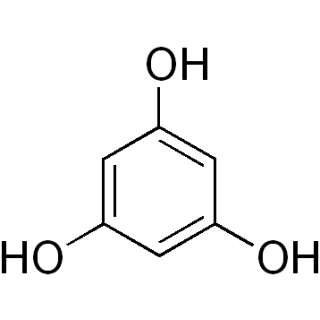 Phloroglucin