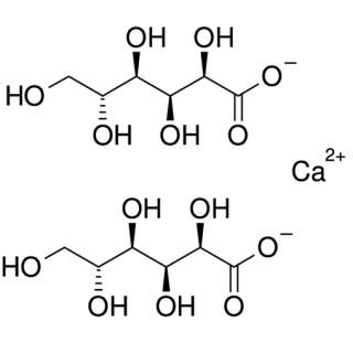 Calciumgluconat