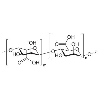 Sodium alginate