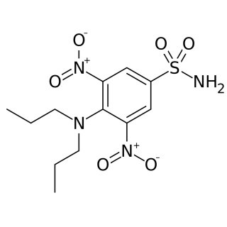 Oryzalin