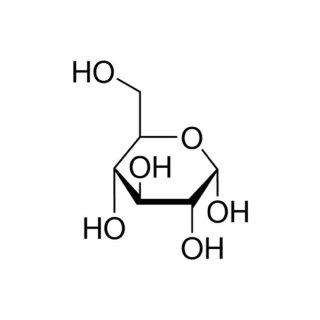 D(+)-Glucose, wasserfrei