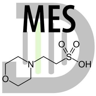 MES Monohydrat