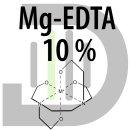 Mg-EDTA | Magnesium-EDTA