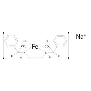 Fe-EDDHA | Eisen-EDDHA 6%