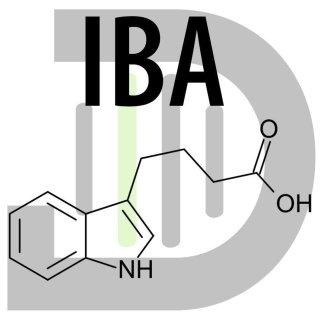 IBA | Indol-3-buttersäure