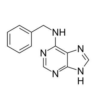 BAP | 6-Benzylaminopurine