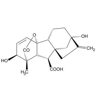 GA3 | Gibberellinsäure